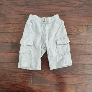 ✅ 5/$25! Baby GAP pull on pants size 3-6 m…